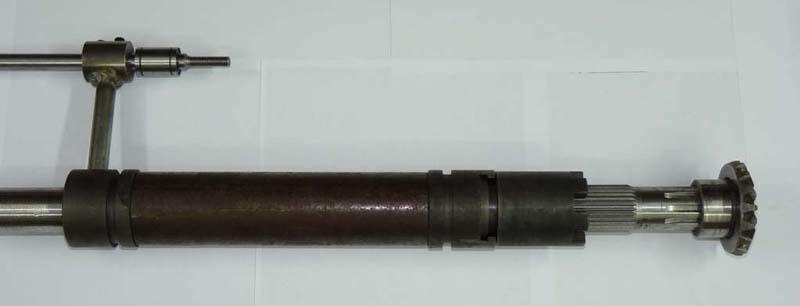 P1030884