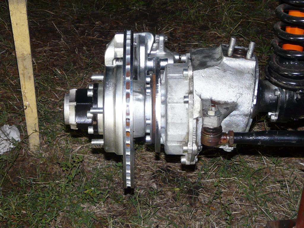 P1780116